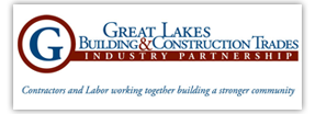 Great Lakes Building Trades